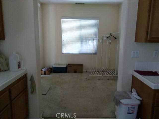 2354 W Hansen St, Anaheim, CA 92801 Photo 10