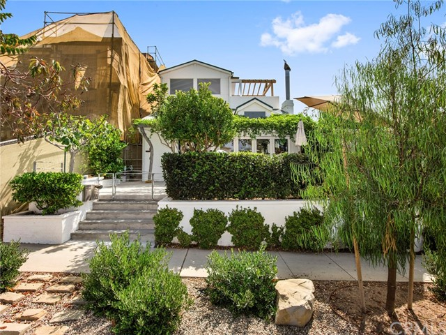 618 Poinsettia Avenue Corona del Mar, CA 92625