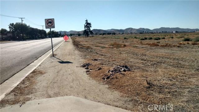 0 W Acacia Avenue, Hemet CA: http://media.crmls.org/medias/e1eb4515-918c-4c82-b476-b897eba44bea.jpg
