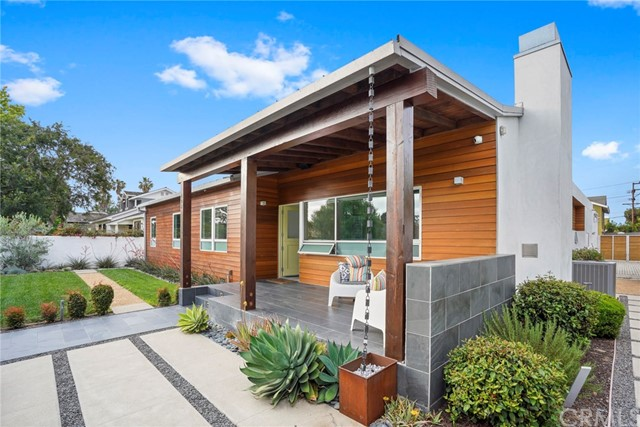 , CA  is listed for sale as MLS Listing NP18130268
