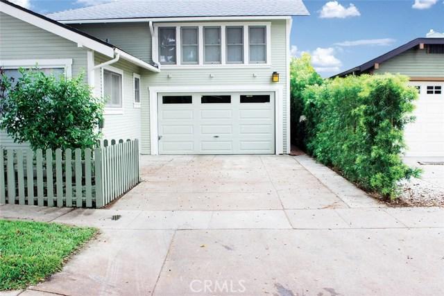 386 Roswell Av, Long Beach, CA 90814 Photo 4