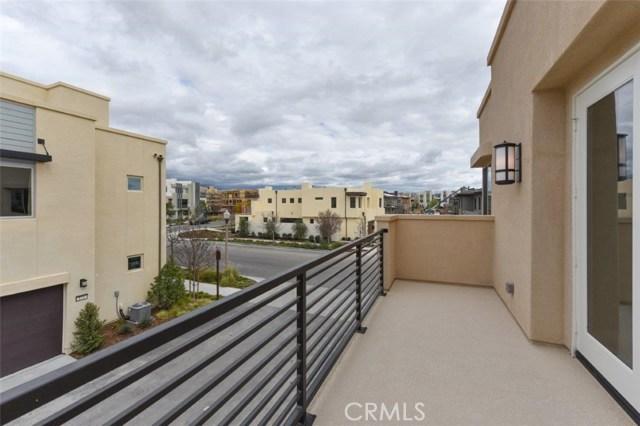 181 Terrapin, Irvine, CA 92618 Photo 23