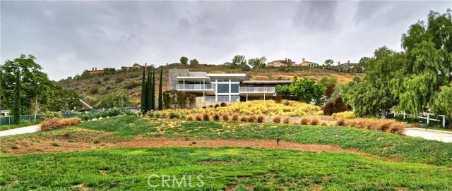 Single Family Home for Rent at 11395 Orange Park Boulevard Orange, California 92869 United States