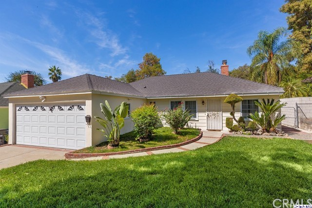 , CA  is listed for sale as MLS Listing 318004232