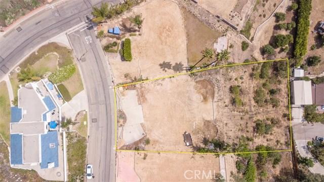 186 Montclair, Ventura CA: http://media.crmls.org/medias/e1f2eec1-01b8-46a6-bc8b-2209b194e5f5.jpg