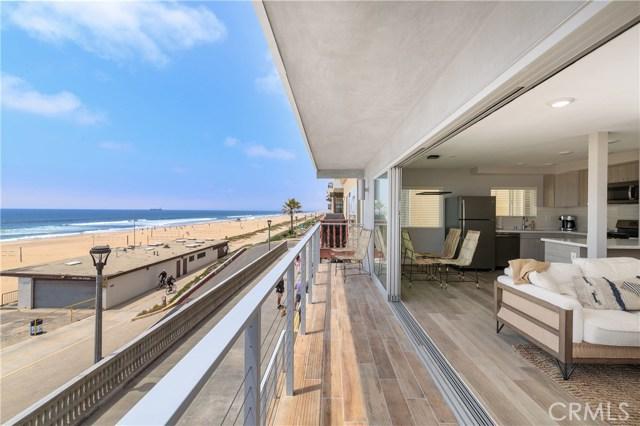 2208 The Strand B, Manhattan Beach, CA 90266 photo 2