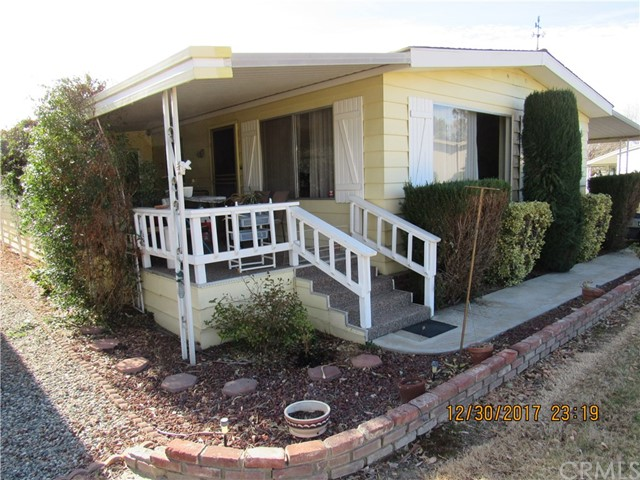 , CA  is listed for sale as MLS Listing SW18093119