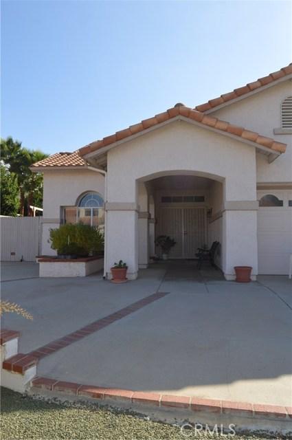 35610 Balsam Street, Wildomar CA: http://media.crmls.org/medias/e1f63518-2081-4644-bbfb-760961c102b3.jpg