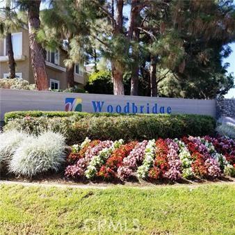 20 Woodleaf, Irvine, CA 92614 Photo 8