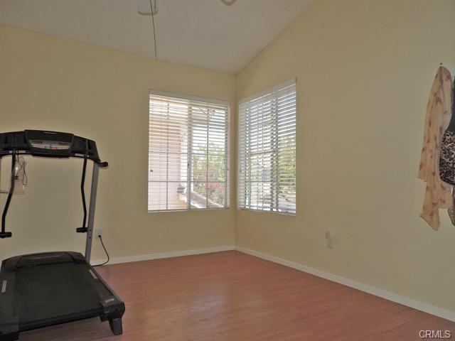 3232 Cambridge Drive, Chino Hills CA: http://media.crmls.org/medias/e1f6e057-49f4-4943-b981-1ed543b6d7e9.jpg