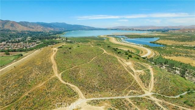 0 COMO Lake Elsinore, CA 0 - MLS #: SW17116435