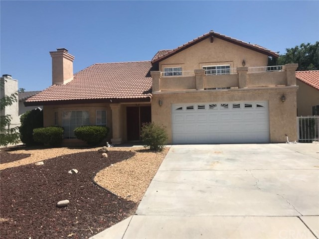 14080 Driftwood Drive,Victorville,CA 92395, USA
