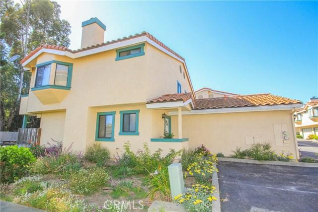 1277 Belridge Street 2A, Oceano, CA 93445