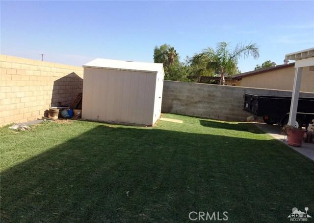 5985 Shepherd Drive San Bernardino, CA 92407 - MLS #: 217016974DA