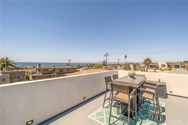 1017 8th St, Hermosa Beach, CA 90254 photo 24