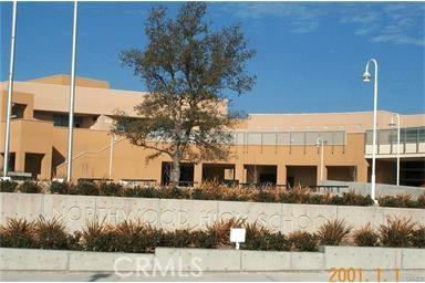 17 Urbino, Irvine, CA 92620 Photo 60