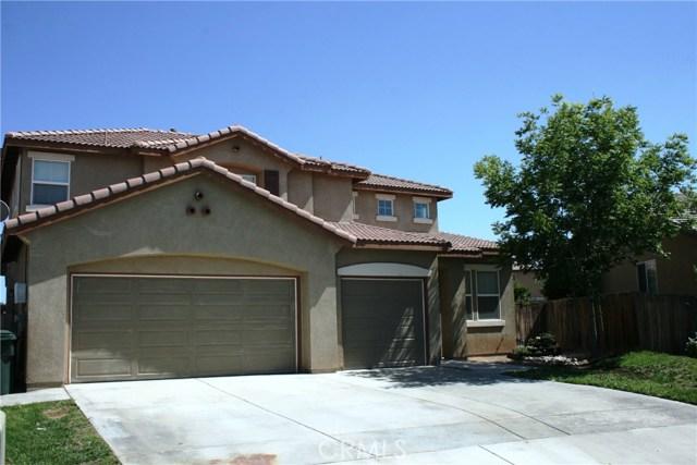 13835 Ochre Lane, Victorville, CA, 92394