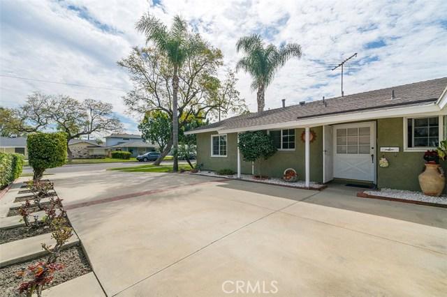 901 S Chantilly St, Anaheim, CA 92806 Photo 3