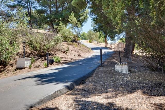 41040 Los Ranchos Cr, Temecula, CA 92592 Photo 31