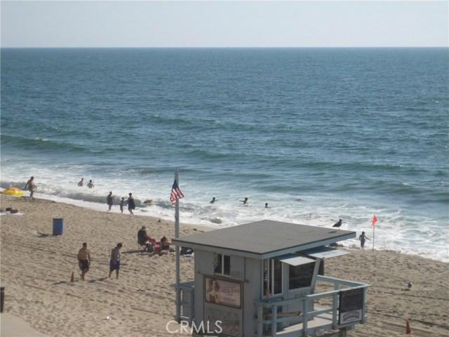 401 401-417 Pacific Coast Hwy, Redondo Beach CA: http://media.crmls.org/medias/e200b86e-6874-42d8-9581-405327405793.jpg