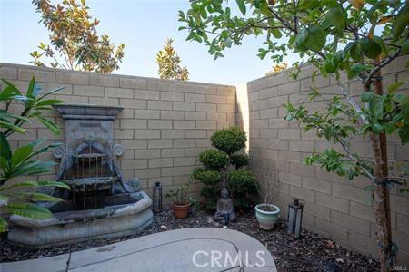 208 Wicker, Irvine, CA 92618 Photo 32