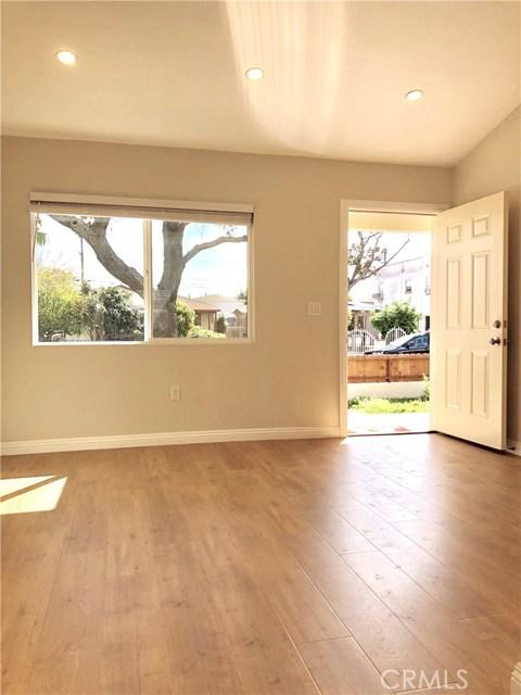 2257 Olive Av, Long Beach, CA 90806 Photo 3