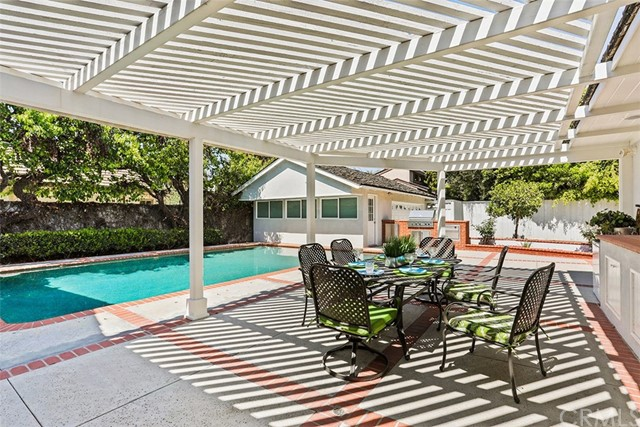 1351 Bryant Rd, Long Beach, CA 90815 Photo 30