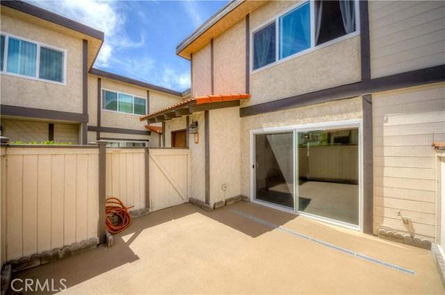 2120 Dufour Ave 6, Redondo Beach, CA 90278 photo 23