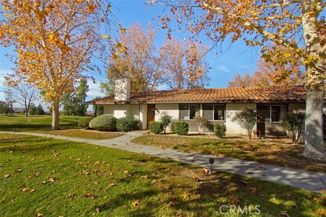 1373 Seven Hills Drive, Hemet, CA, 92545