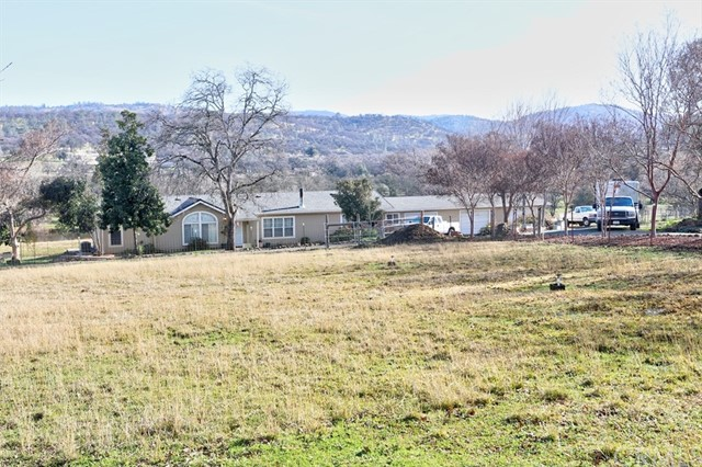 12689 Lone Tree Wy, Loma Rica, CA 95901 Photo