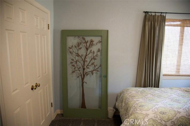 45982 Boulder Place Oakhurst, CA 93644 - MLS #: YG17193380