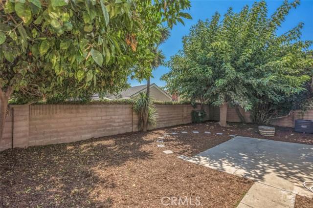 10756 La Batista Avenue, Fountain Valley CA: http://media.crmls.org/medias/e20874be-17c4-452d-8ce3-3cd2b4b289ab.jpg