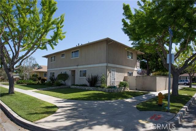 6134 E Oakbrook St, Long Beach, CA 90815 Photo 0