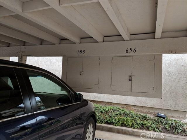 246 Streamwood, Irvine, CA 92620 Photo 10