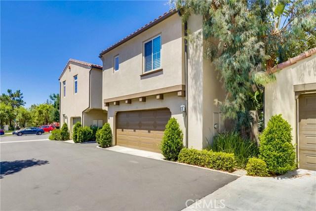 64 Latitude, Irvine, CA 92618 Photo