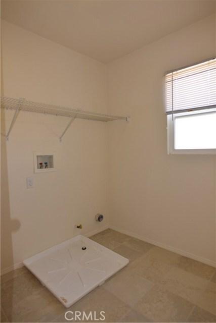 1603 Dennison Drive Perris, CA 92571 - MLS #: OC18223975