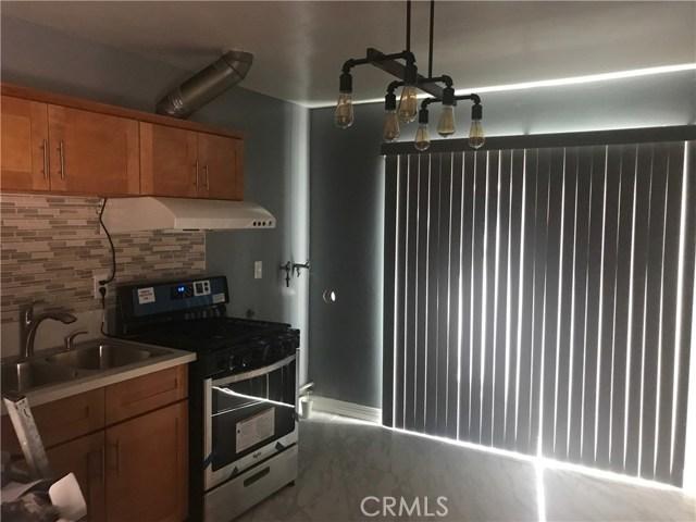 4019 Shirley Avenue El Monte, CA 91731 - MLS #: WS17255064