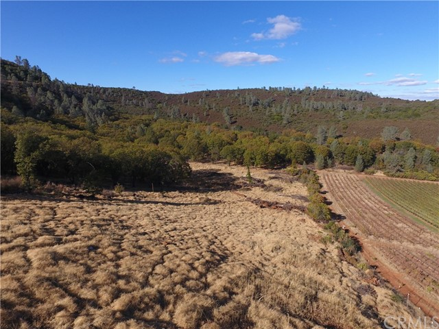 13520 Point Lakeview Road Lower Lake, CA 95457 - MLS #: LC17252994