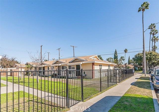 213 W Guinida Ln, Anaheim, CA 92805 Photo 10