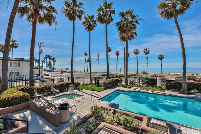 1200 Pacific Coast Highwa 304 , CA 92648 is listed for sale as MLS Listing OC18052419