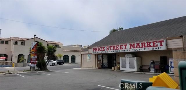1100 Price Street, Pismo Beach CA: http://media.crmls.org/medias/e21197fc-bff1-4989-bcbf-72c8301515a9.jpg