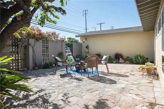 2657 W Crescent Av, Anaheim, CA 92801 Photo 5