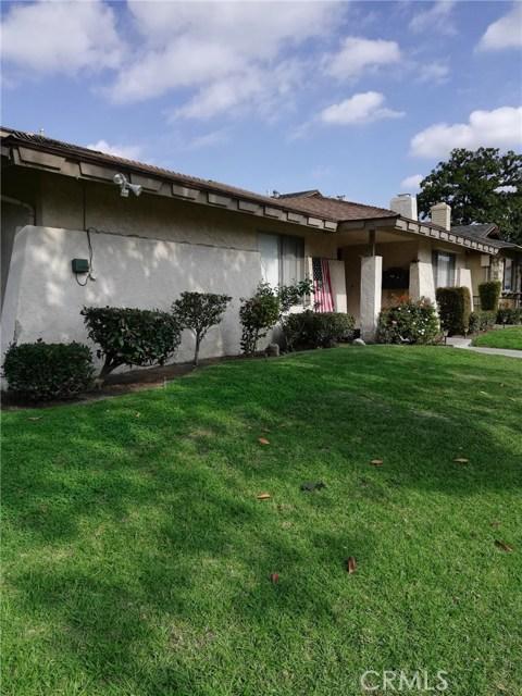 1215 S Athena Wy, Anaheim, CA 92806 Photo 10