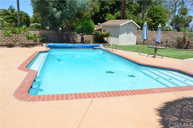 , CA  is listed for sale as MLS Listing CV18160399