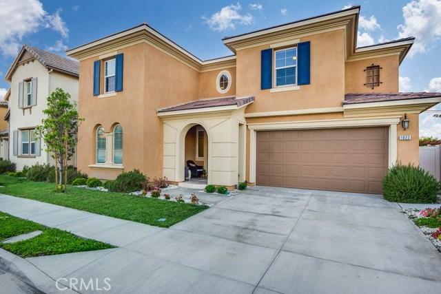 Photo of 1823 W Willow Avenue, Anaheim, CA 92804