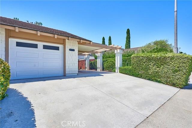 4972 Paseo De Vega, Irvine, CA 92603 Photo