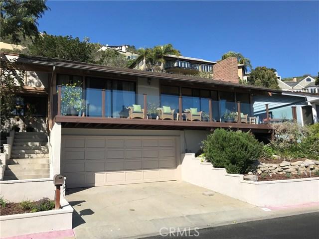 19 N Vista De La Luna, Laguna Beach CA: http://media.crmls.org/medias/e217ce96-dfc4-4f98-9b64-a02d0cbc5890.jpg
