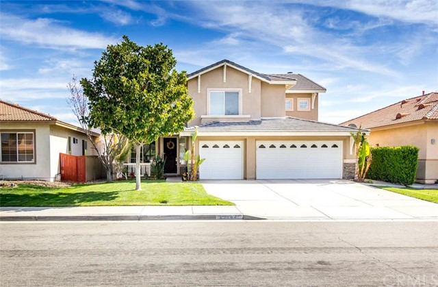 Photo of 29642  Painted Desert Drive, Menifee Temecula Real Estate and Temecula Homes for Sale