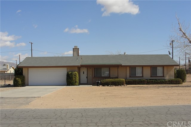10771 Pinole Road, Apple Valley, CA, 92308