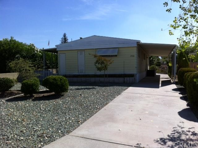 Real Estate for Sale, ListingId: 35225600, Murrieta,CA92563